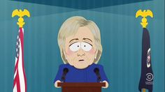 The much-anticipated premiere of South Park's 20th season did not disappoint…
