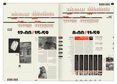 Moshik Nadav 247 Tel Aviv based Magazine3 10 Sorprendentes proyectos editoriales