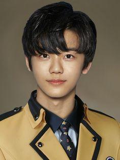 Ntc Dream, School Id, Id Photo, Nct Dream Jaemin, First Boyfriend, Jaehyun Nct, Na Jaemin, My People, Boyfriend Material