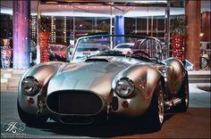 http://s1.cdn.autoevolution.com/images/news/gallery/chromed-ac-cobra-in-saudi-arabia_4.jpg