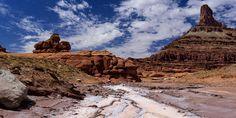 Potash Road Monument Valley, Utah, Mount Everest, Mountains, Nature, Photography, Travel, Landscape Photography, World