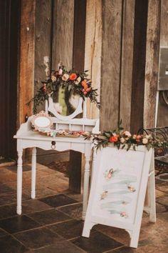 virginia-wedding-10-03282015-ky