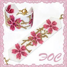Цветок Сакуры 桜花