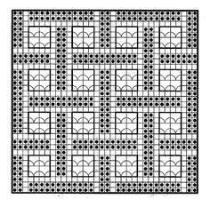 Stricken : Very beautiful crochet jacket, Filet Crochet, Beau Crochet, Crochet Shawl Free, Crochet Shrug Pattern, Crochet Diagram, Crochet Stitches Patterns, Crochet Chart, Crochet Motif, Crochet Double