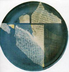 Zehra Çobanlı 1991