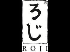 Restaurant Roji Antwerpen, Frans-Japanse keuken