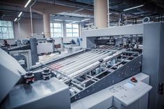 Futuristic Trends That Printing Companies Will... - PrintMena