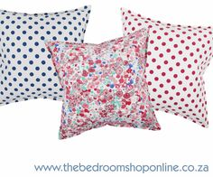 Beautiful Bedrooms, Bedroom Furniture, Sofa, Throw Pillows, Accessories, Shopping, Bed Furniture, Settee, Toss Pillows