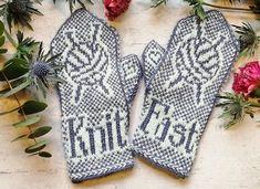Crochet, Design, Fashion, Tricot, Moda, Fashion Styles, Ganchillo, Crocheting