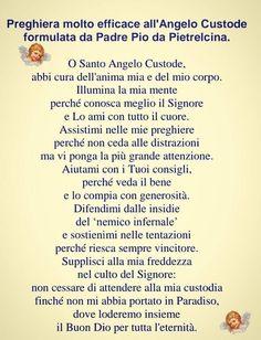 Santo Angelo, Christian Inspiration, Madonna, Prayers, Quotes, Pocahontas, Dios, Sky, Belief Quotes