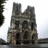 Gothic Architecture And Art In The Best Gothic Architecture Collections