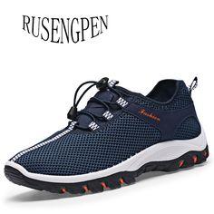 $35.72 (Buy here: https://alitems.com/g/1e8d114494ebda23ff8b16525dc3e8/?i=5&ulp=https%3A%2F%2Fwww.aliexpress.com%2Fitem%2FComfort-shoes-2016-hot-new-non-slip-rubber-outdoor-shoes-men-s-lace-shoes-casual-shoes%2F32679346866.html ) Comfort shoes 2016 hot new non-slip rubber outdoor shoes men's lace shoes casual shoes for just $35.72