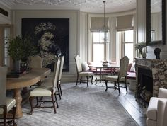 South Shore Decorating Blog: Arcologica, Ltd.