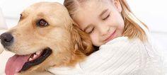 Alcune cose da tenere presente quando vuoi coccolare il tuo cane Fare le coccole al cane è senz'altro piacevole, sia per chi le fa sia per chi le riceve, appunto il cane. Però, come è anche nel nostro caso, non sempre il cane ha voglia di coccole o carezze. Ecco q #cane #coccolare #accarezzare