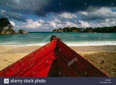 boston portland images caribbean - Google Search Jamaican Restaurant, Portland, Caribbean, Boston, Fair Grounds, Stock Photos, Google Search, Outdoor Decor, Fun