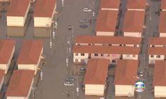 Previsão do tempo no Rio é de chuva forte nesta quarta e quinta-feiras - Jornal O Globohttp://oglobo.globo.com/rio/previsao-do-tempo-no-rio-de-chuva-forte-nesta-quarta-quinta-feiras-18785974#