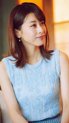 Japanese Beauty, Asian Beauty, Kato, Old Women, Asian Fashion, Asian Woman, Boobs, Actresses, Womens Fashion
