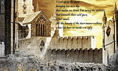 Image result for an ember in the ashes quotes