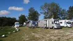 Rügen: Knaus Camping- und Ferienhauspark, Zittkower Weg 30, Altenkirchen