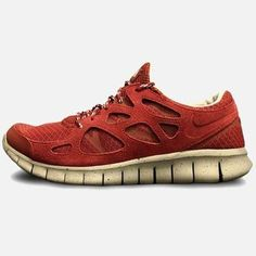 premium selection aa380 7623c Fancy. Free Running ShoesNike ...