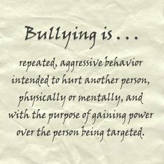 Once again - I think you're a little old to be bullying people for absolutely no reason, also setting a bad example for your child! New Quotes, Quotes To Live By, Life Quotes, Inspirational Quotes, Motivational, Funny Quotes, The Words, Adult Bullies, Workplace Bullying