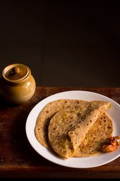 collection of 35 indian paratha recipes including popular paratha varieties like aloo paratha, gobi paratha, paneer paratha, onion paratha, mooli paratha and plain paratha.    paratha or paranthasare very popular as a breakfast meal specially in north