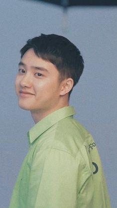 China Language, For All My Life, Chansoo, Exo Do, Do Kyung Soo, My Prince, Kyungsoo, Fandom, Celebs