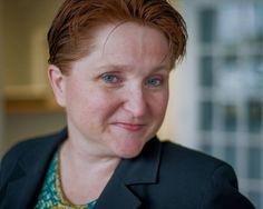 Roberta Gordon ~ Graphics ~ http://indtale.com/staff