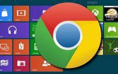 """Google , web tarayıcısının önemli açıkları yamayan yeni sürümü Chrome 35'i indirmeye sundu. Popüler tarayıcının yeni sürümünde 3'ü """"yüksek risk..."""