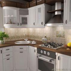 Цена?   /Плитка Siena для кухни. Купить плитку Siena Cercolor/Польша