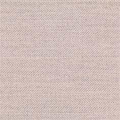 1 YD Piece Sundeck - White Indoor/Outdoor Fabric | New Arrivals ...