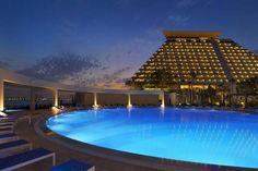 Sheraton Doha Resort & Convention Hotel-18