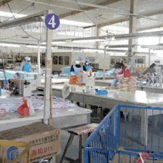 Manufacturing custom beach towels Custom Beach Towels, Hooded Poncho, Kitchen Towels, Tea Towels, Dish Towels, Flour Sack Towels