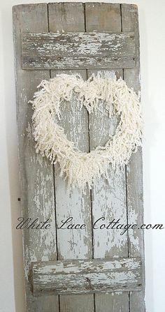 rustic-mulsin-valentine-wreath-by-White-Lace-Cottage-featured-on-Funky-Junk-Interiors