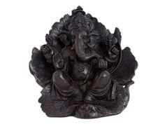 God Ganesha Statue  Rs.575/-