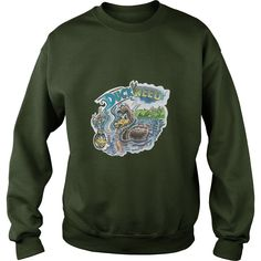 duckweed hi fashion hi living #gift #ideas #Popular #Everything #Videos #Shop #Animals #pets #Architecture #Art #Cars #motorcycles #Celebrities #DIY #crafts #Design #Education #Entertainment #Food #drink #Gardening #Geek #Hair #beauty #Health #fitness #History #Holidays #events #Home decor #Humor #Illustrations #posters #Kids #parenting #Men #Outdoors #Photography #Products #Quotes #Science #nature #Sports #Tattoos #Technology #Travel #Weddings #Women