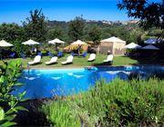 Zoekt U Agriturismo Antico Casale di Scansano? Geniet van een vakantie op een luxe vakantiepark in Scansano, Italië op Agriturismo Antico Casale di Scansano bij Charme & Quality. Nu informeren!