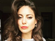 Louise Thompson may be leaving Made In Chelsea... and it's all because of Alik Alfus