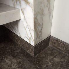 @laurahammett.interiors - Bathroom detail #bathroomdesign #details - EnjoyGram
