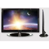 """New Sceptre 42"""" LED-LCD TV - 16:9 - HDTV 1080p - 1080p $699.99"""