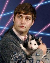 "New Bears HC John Fox called Jay Cutler ""Jake."" : nfl"
