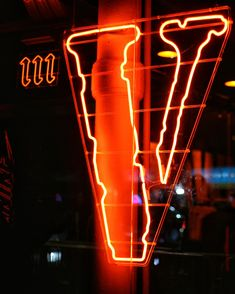 Rapper Wallpaper Iphone, Hype Wallpaper, Wallpaper Iphone Neon, Orange Wallpaper, Wallpaper Space, Screen Wallpaper, Red Aesthetic Grunge, Orange Aesthetic, Purple Aesthetic