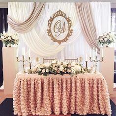 цветы в овальной раме на свадьбу - Поиск в Google
