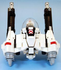 https://flic.kr/p/aa2yv7   Dome X-13 Lightning