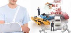 Asuransi Kecelakaan Karyawan: Simas Personal Accident