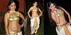 Telugu spicy actress Shreya Vyas navel show photos at Mehbett movie audio launch, Shreya Vyas hot navel show from Mehbett Telugu movie audio launch, Mehbett heroine Shreya Vyas hot navel show photos, Shreya Vyas in Mehbett movie audio launch spicy navel show, Mehbett actress Shreya Vyas navel show, Shreya Vyas navel show stills, Shreya Vyas navel picture, Shreya Vyas navel photo shoots shoots, Shreya Vyas spicy navel show photo gallery.