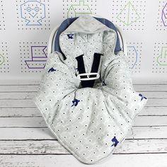 Winter is coming!   Znacie to? Na zewnątrz zimną, trzeba maluszka ubrać, w samochodzie ogrzewanie i dziecko płaczę bo mu za gorąco a Wy się martwicie że, za chwilę trzeba będzie wysiąść i takie rozgrzane dziecko spotka się z wiatrem i chłodem. Wchodzicie do przychodni, bo czas na usg ...