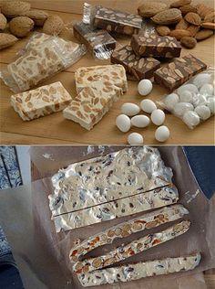 Десерт • Кондитерские шедевры | VK