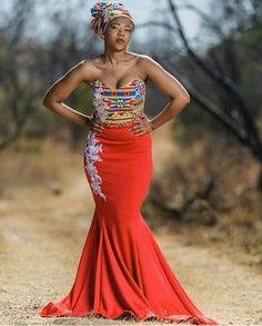 African Outfits, African Clothes, African Print Dresses, African Attire, African Prints, African Fashion Dresses, African Dress, African Wedding Theme, African Wedding Attire