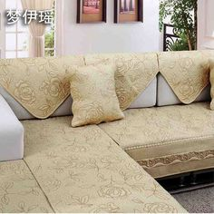 Sofa Covers